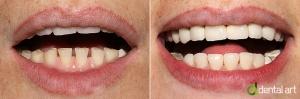 odontologie_17