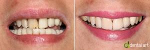 odontologie_19