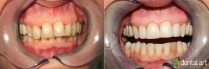 odontologie_20