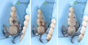 odontologie_23_1