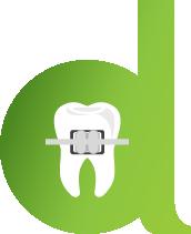 Ortodonție